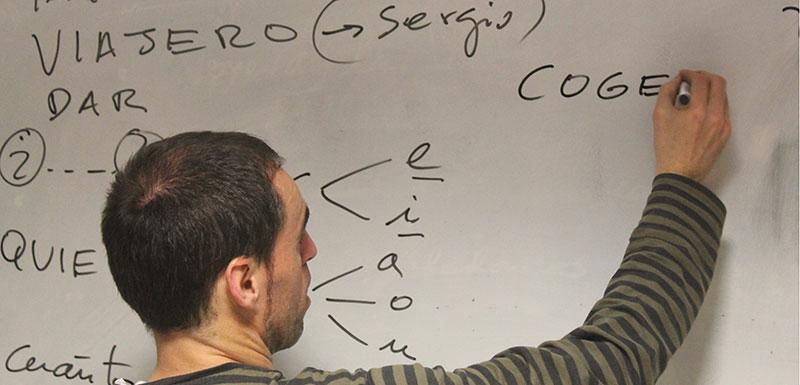 clases de castellano gratuitas