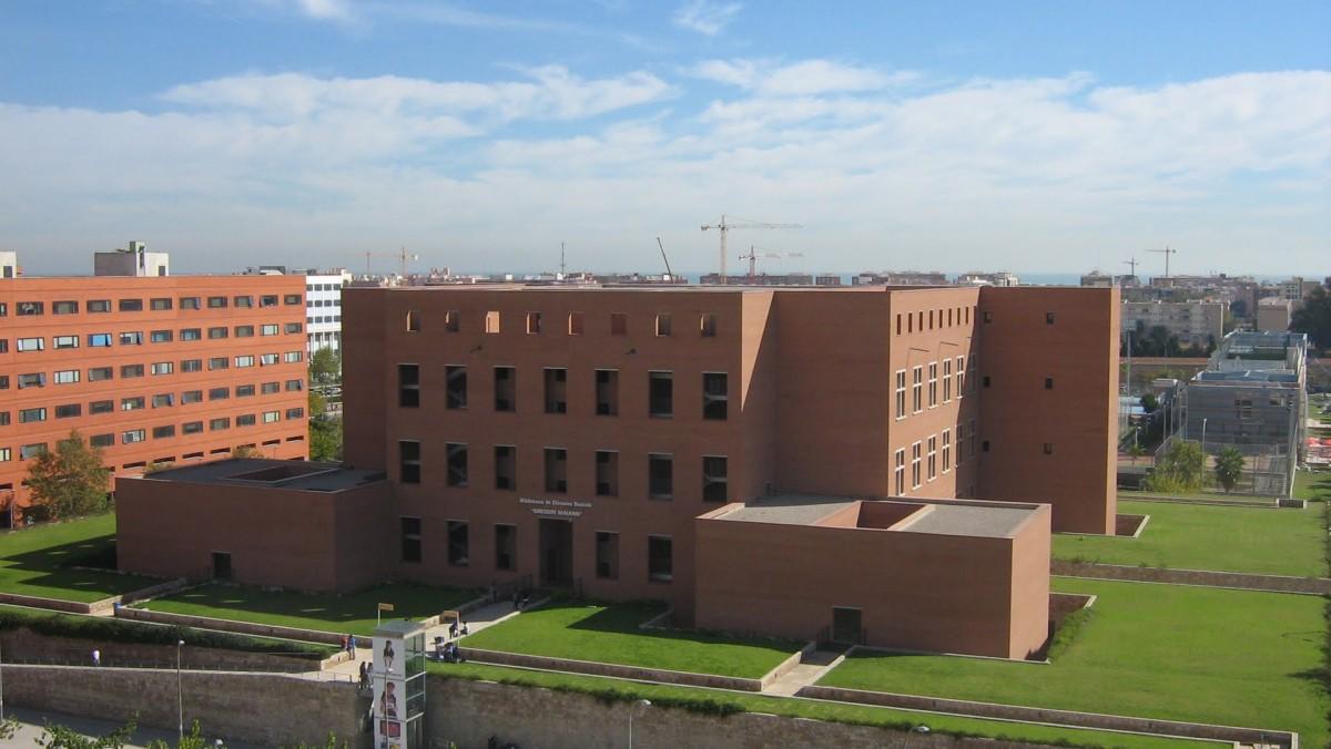 Las mejores universidades de España, en Madrid, Barcelona y Valencia