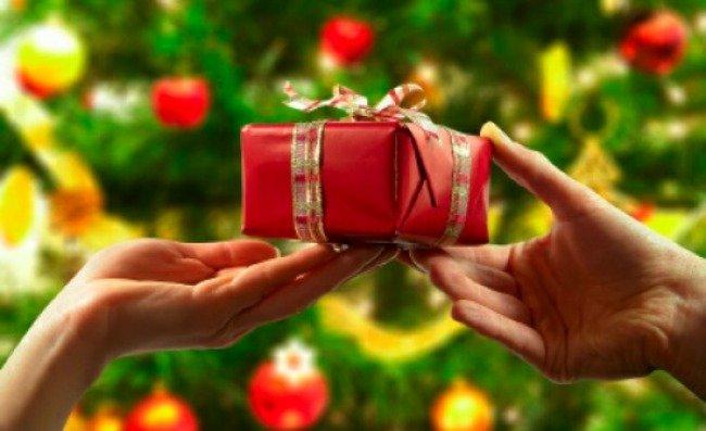 Cómo hacer regalos baratos y originales cuando eres estudiante