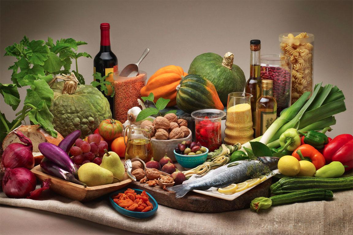 Exámenes: ¿Qué comer para rendir mejor en época de exámenes?