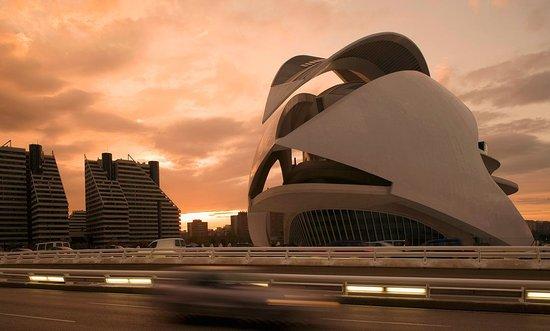 Fin de exámenes: Disfruta de los mejores planes de ocio en Valencia del 15 al 21 de junio