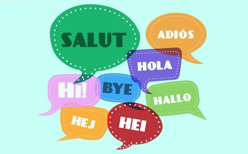 saludos-en-diferentes-idiomas_23-2147505178 RECORTADA