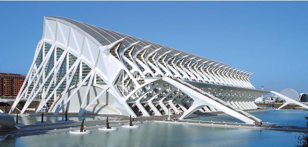 Disfruta la oferta cultural valenciana: los museos más visitados