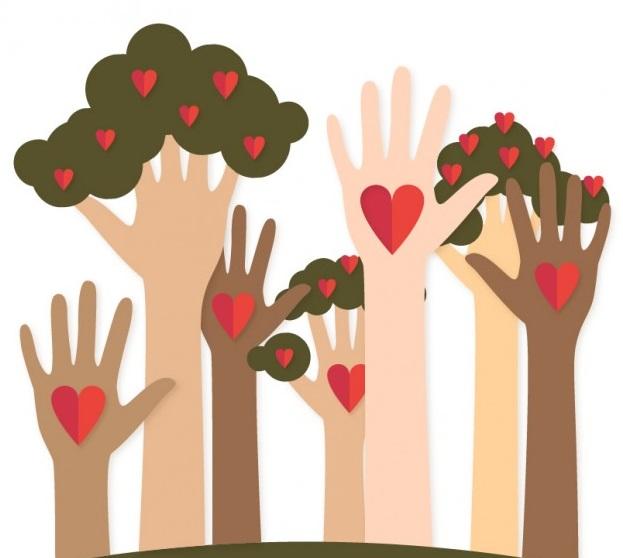 dibujo-de-caridad-con-manos_23-2147502696