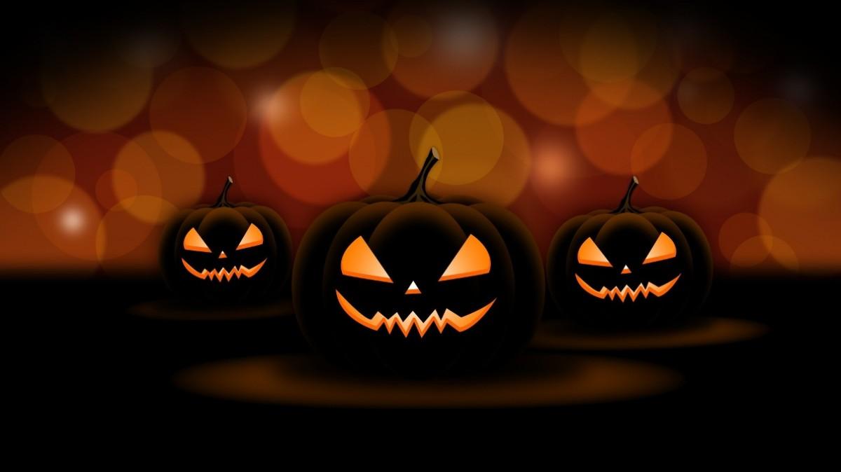 Qué hacer en Halloween 2015 en Valencia: Planes para la noche del 31 de octubre