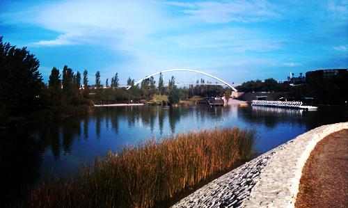 5 rutas de senderismo para conocer mejor la Comunidad Valenciana