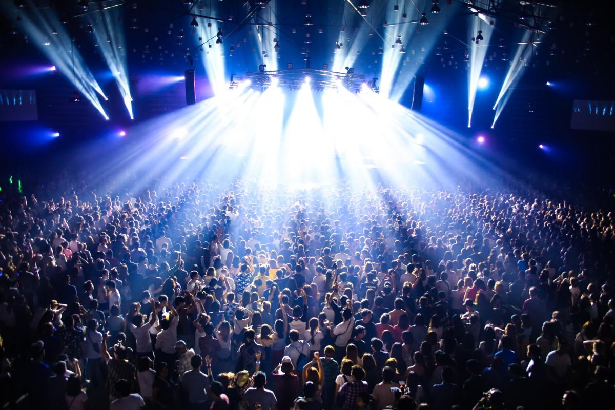musicfestival-ausias