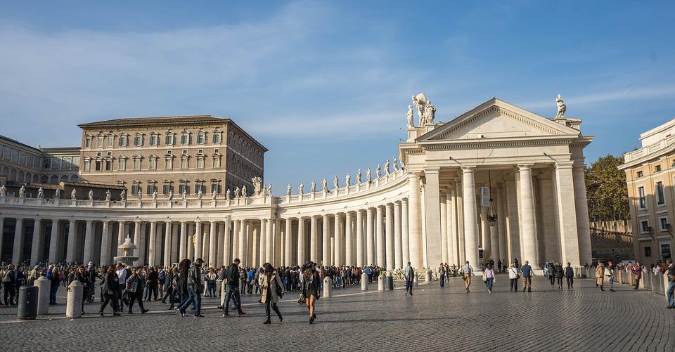 rome-1066286_960_720
