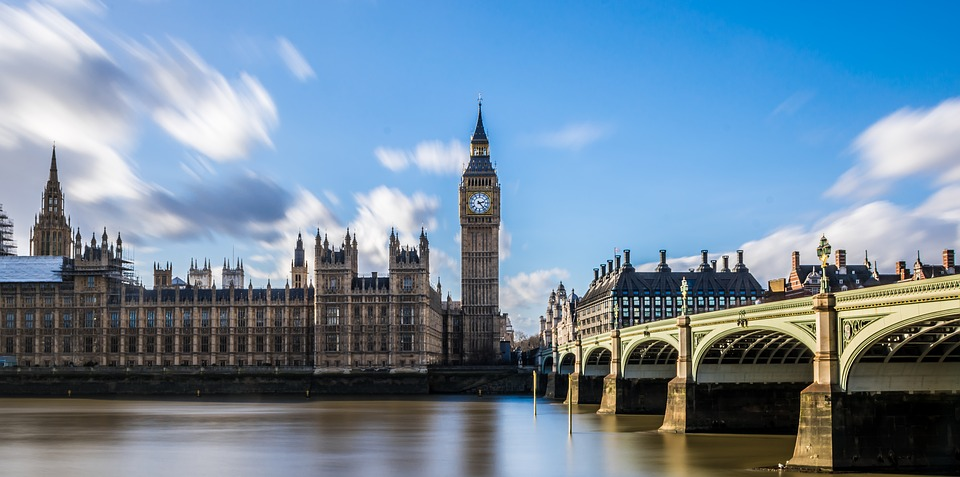 westminster-1176318_960_720