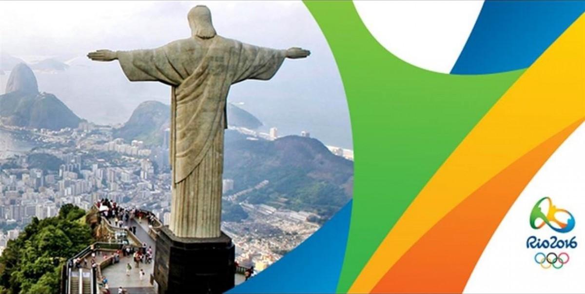 Algunos de los deportistas españoles destacados en los JJOO de Río
