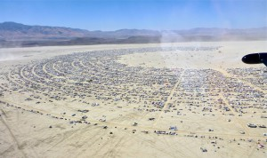Burning_Man_2012_festival_from_the_air_(7927652514)