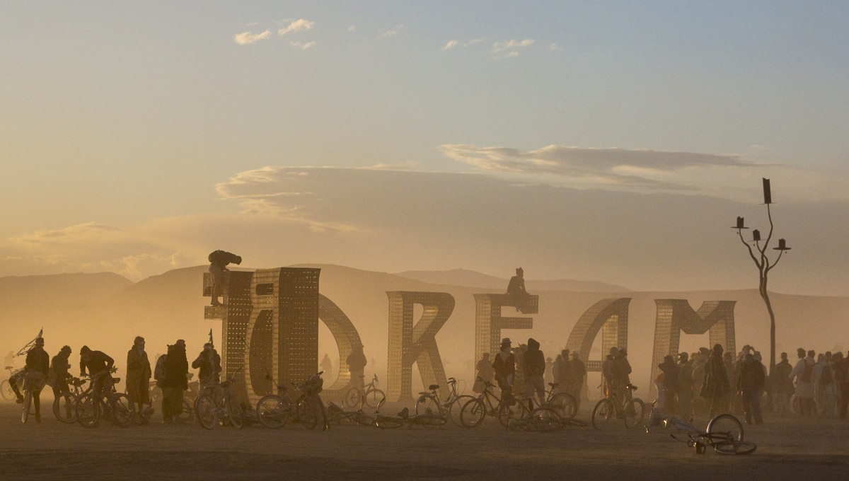 Burning_Man_ausiasmarch