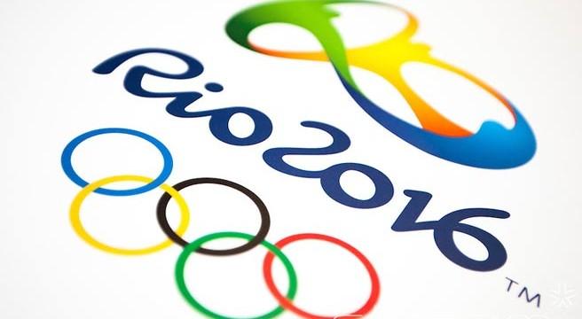 Deportistas españoles por equipos en los JJOO de Río