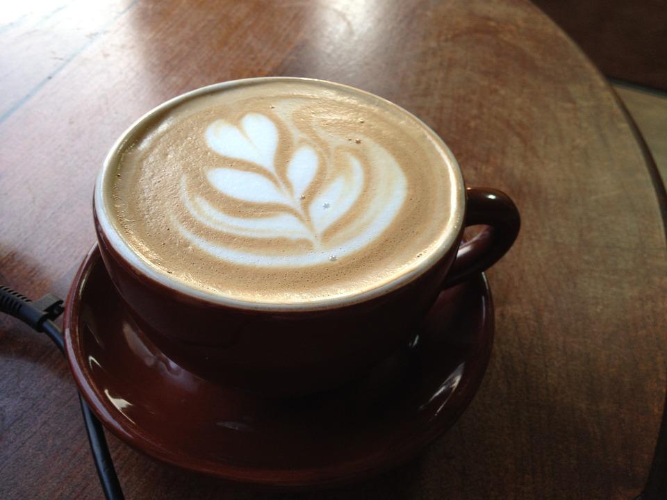 coffee-1041401_960_720