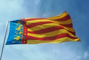 bandera_de_la_ciutat_de_valencia_senyera_coronada_a_les_torres_de_serrans