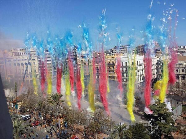 Descubre todos los eventos preparados para el Día de la Comunidad Valenciana