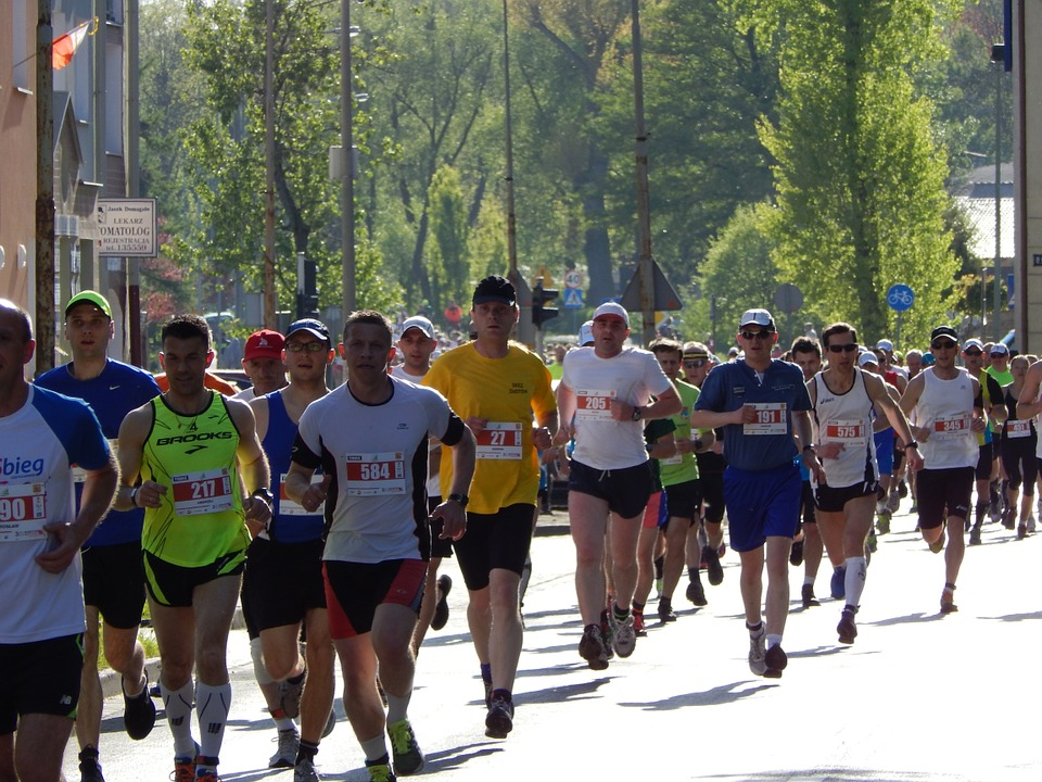 marathon-341299_960_720
