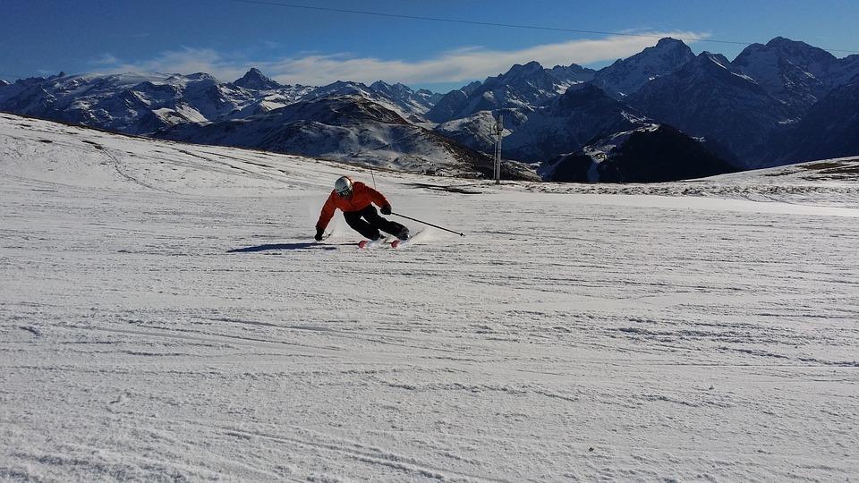 ski-1075456_960_720[1]