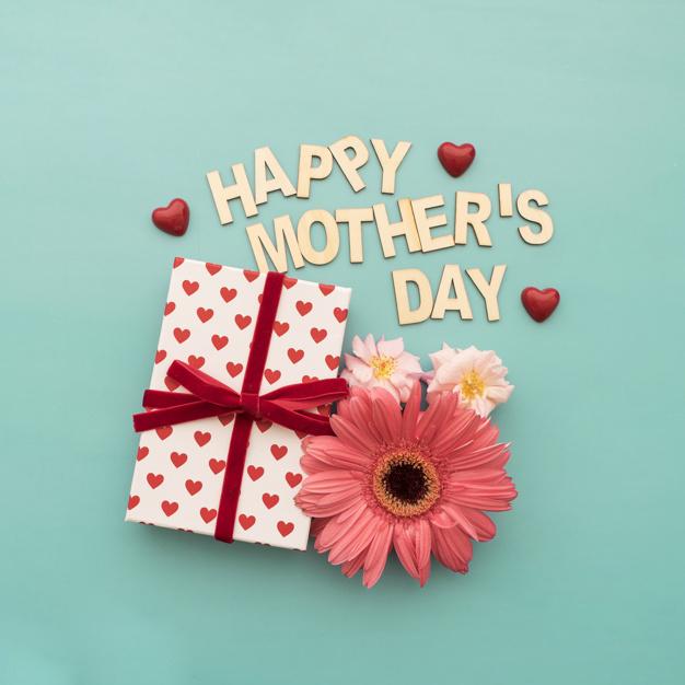 dia de la madre que regalar