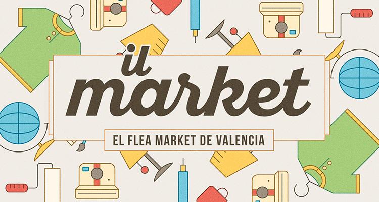 il-market-fleamarket-valencia
