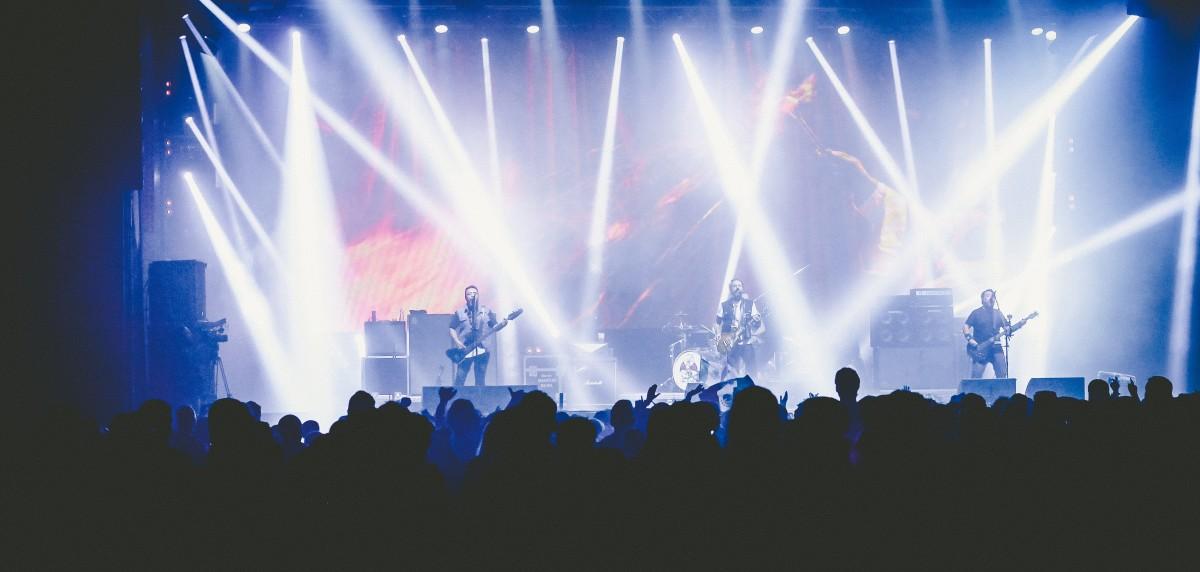 musica valencia festival les arts