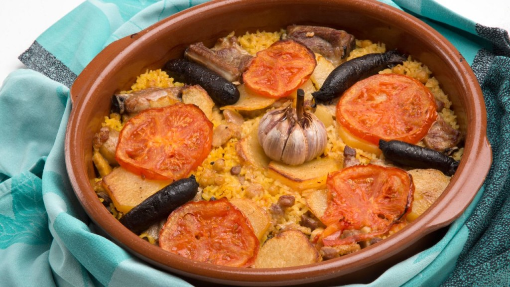 5678-1-arroz-al-horno-1063-editorial-xl-1280x720x80xX
