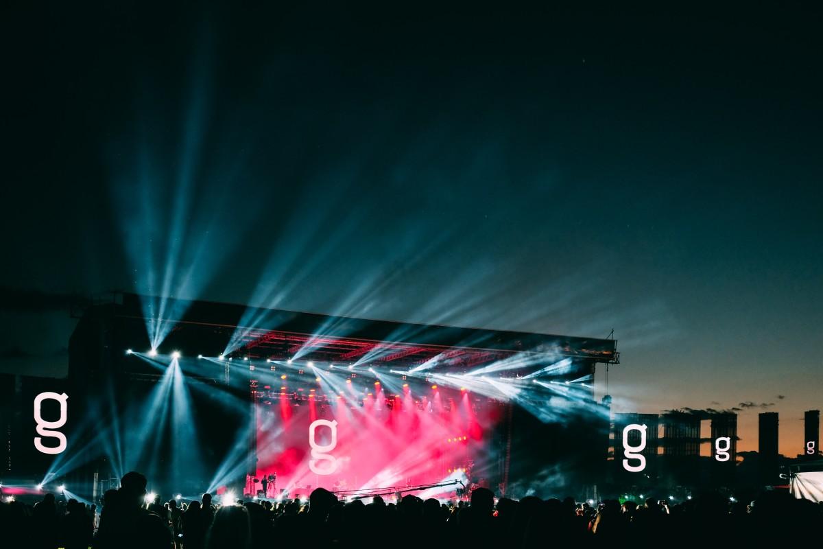 conciertos musica directo valencia viveros