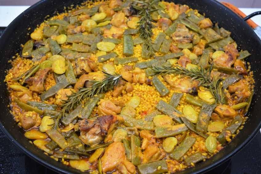 paella-valenciana-la-autentica