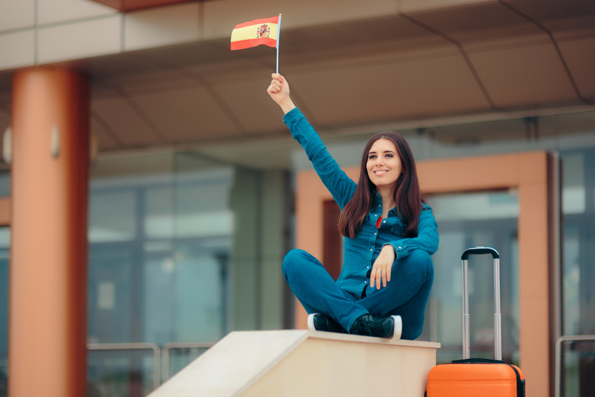14 servicios indispensables de una residencia universitaria en Valencia