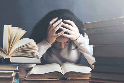 Consejos para planificar tus exámenes de 2019