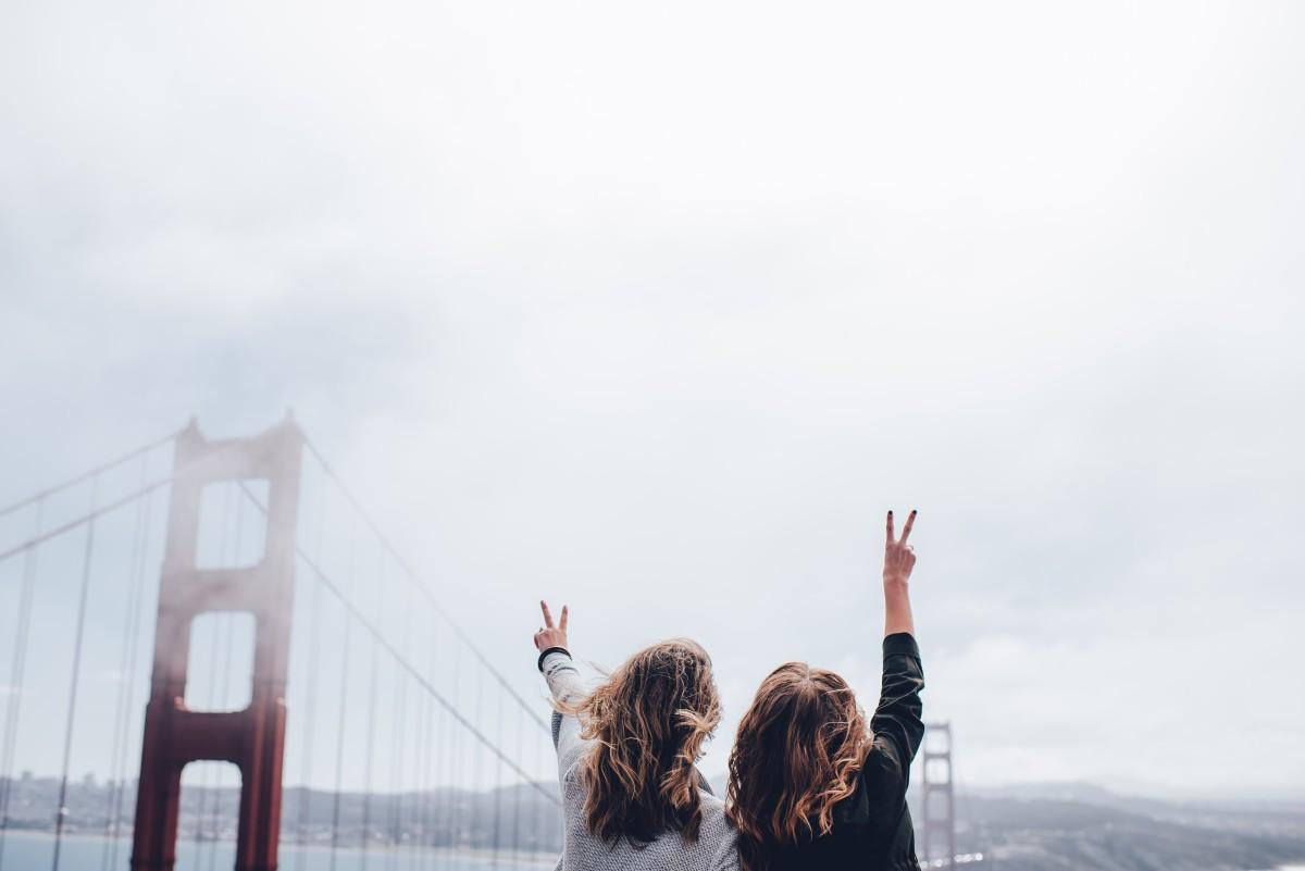Consejos para ahorrar en tus viajes universitarios