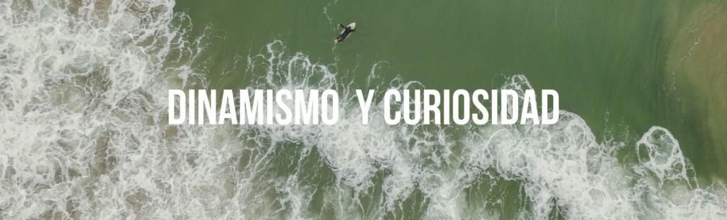 cosas que hacer siendo estudiante-dinamismo-curiosidad