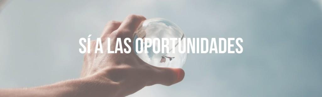 cosas que hacer siendo estudiante-oportunidades
