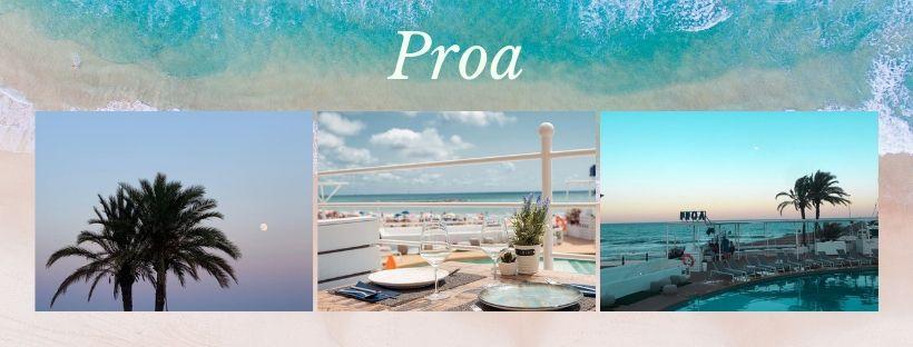 proa-club-valencia