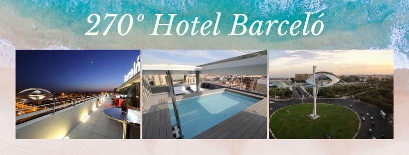 terraza-hotel-barcelo-valencia