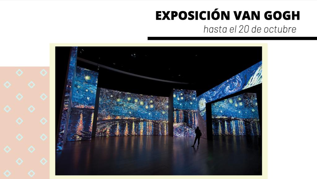 exposicion-van-gogh-valencia