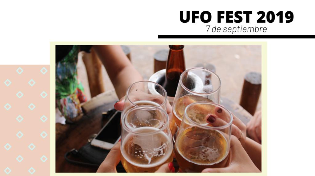 ufo-fest-valencia