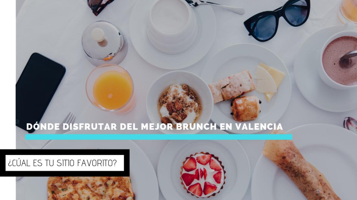 mejores-sitios-brunch-valencia