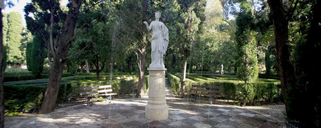 Fuente: http://jardins.valencia.es/es