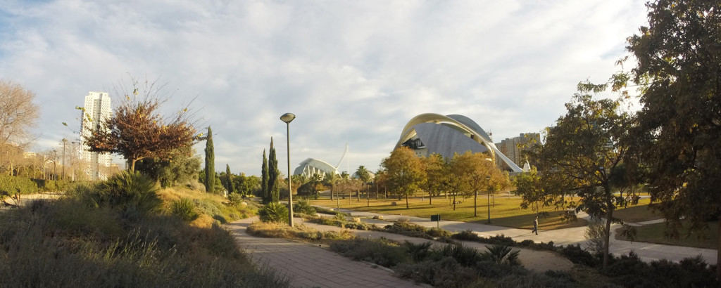http://jardins.valencia.es