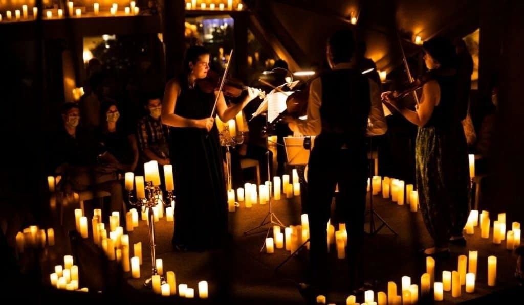 candlelight-planes-colegio-mayor-ausias-march