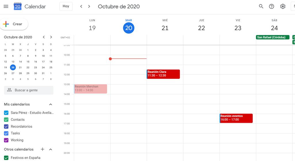 como-utilizar-google-calendar-1